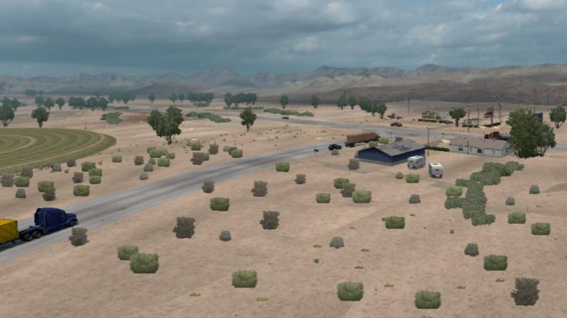 7789-nevada-rework-project-ely-nv-318-beta-version_4