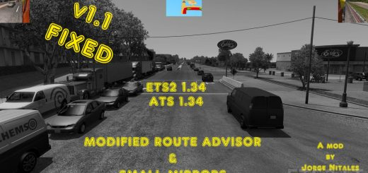 MODIFIED-ROUTE-ADVISOR-1_4VD2.jpg