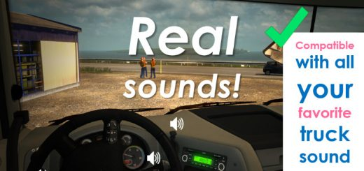 Sound-Fixes-2-1_9R36.jpg