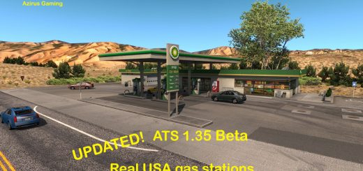 USA-GAS-STATIONS-1_E6ZR.jpg