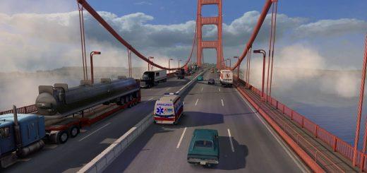 ats-real-ai-traffic-engine-sounds-by-cip-v1-35-test_0_DA11X.jpg