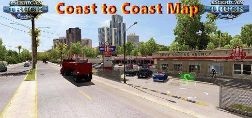 coast-to-coast-map-re-scale-beta-patch-4-4-0_1_ModLandNet_7_0Z19W.jpg
