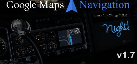 euro truck simulator 2 version 1.28.1.3 product key