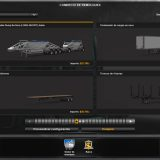 double-dump-bottom-long-short-mp-sp-multiplayer-truckersmp_1_8793V.png