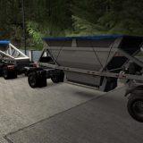 double-dump-bottom-long-short-mp-sp-multiplayer-truckersmp_2