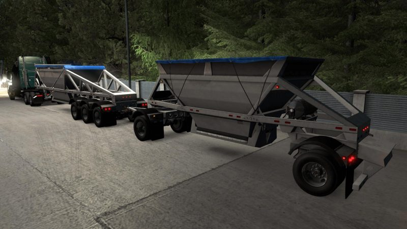 double-dump-bottom-long-short-mp-sp-multiplayer-truckersmp_2