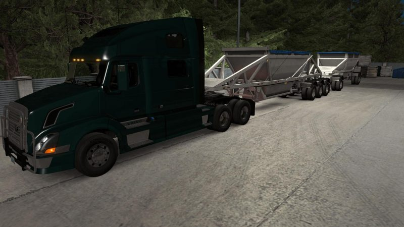 double-dump-bottom-long-short-mp-sp-multiplayer-truckersmp_3