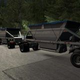 double-dump-bottom-short-mp-sp-multiplayer-truckersmp_2