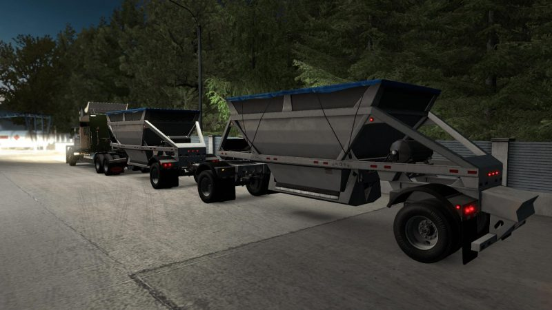 double-dump-bottom-short-mp-sp-multiplayer-truckersmp_2