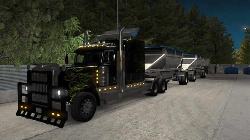 double-dump-bottom-short-mp-sp-multiplayer-truckersmp_3