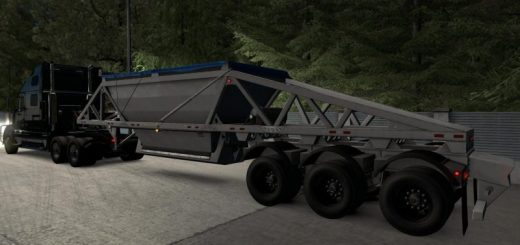 dump-bottom-mp-sp-multiplayer-truckersmp_2