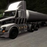 ethane-cistern-mp-sp-truckersmp-multiplayer_1