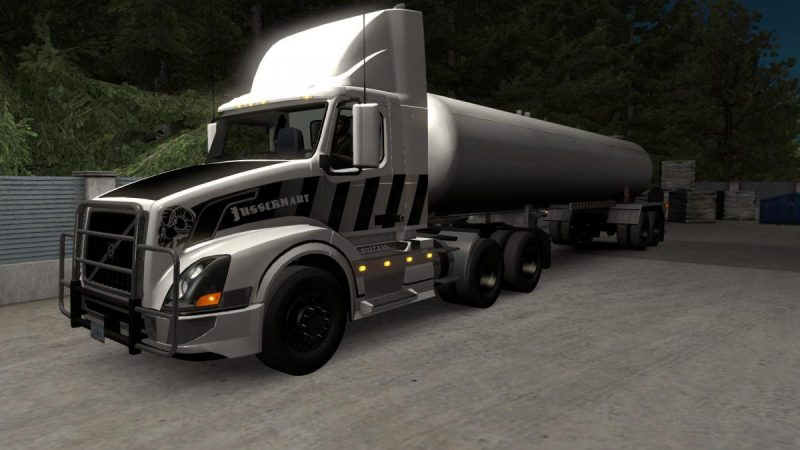 ethane-cistern-mp-sp-truckersmp-multiplayer_1