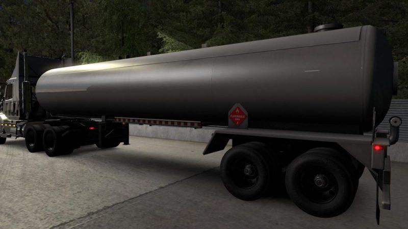 ethane-cistern-mp-sp-truckersmp-multiplayer_2