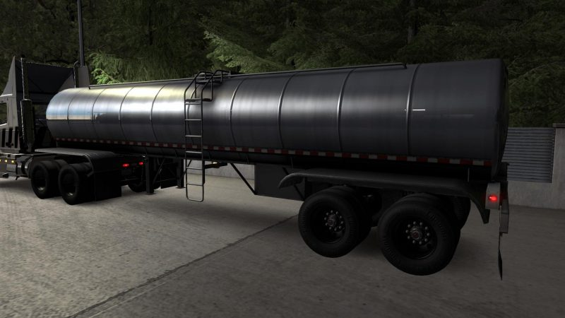 food-tank-mp-sp-truckersmp-multiplayer_2