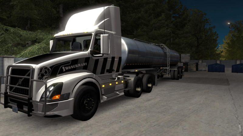 food-tank-mp-sp-truckersmp-multiplayer_3