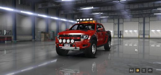 ford-f-150-raptor-ats-v30-04-2019_1