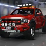 ford-f-150-raptor-ats-v30-04-2019_1_V1R19.jpg