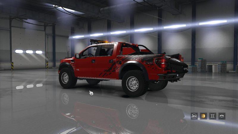 ford-f-150-raptor-ats-v30-04-2019_2