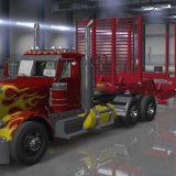 hn-pitts-lp40-4l-logger-v0-9-1-35-x_4_VQEF8.jpg