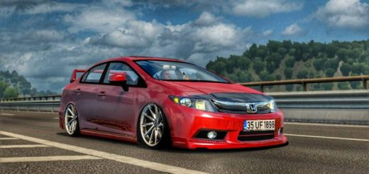 honda-civic-fb7-ats-1-34_1