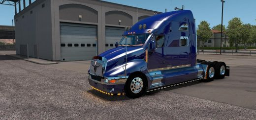 kenworth-t-2000-1-34-x_1_4RRZS.png