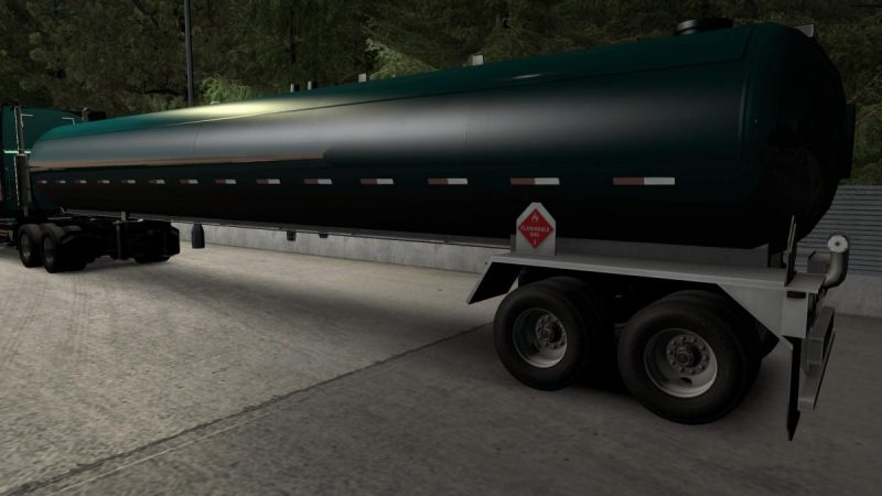 long-ethane-cistern-mp-sp-truckersmp-multiplayer_2