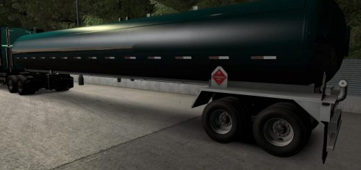 long-ethane-cistern-mp-sp-truckersmp-multiplayer_2_SD8Q1.jpg
