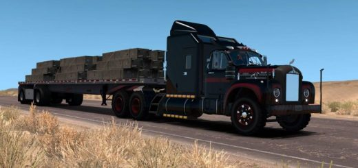 mack-b62-mtg-truck-22-05-19_1