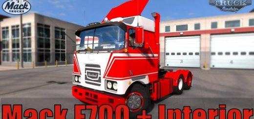 mack-f700-interior-v1-1-1-35_1