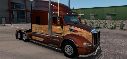 peterbilt-579-custom-1-34-xx_2