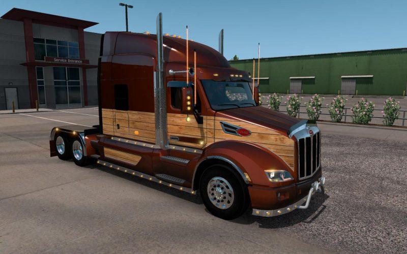 peterbilt-579-custom-1-34-xx_2