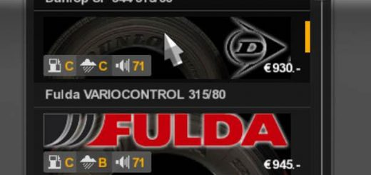 real-tires-mod-2-3-1-35_1_S24DS.jpg
