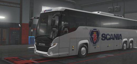 scania-touring-v1-2-ats-1-34_1_F06XX.jpg
