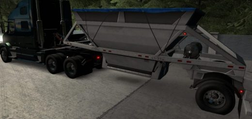 short-dump-bottom-mp-sp-multiplayer-truckersmp_2