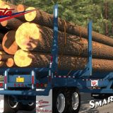 sparta-4-bolster-log-trailer-v1-0-1-34-x_1