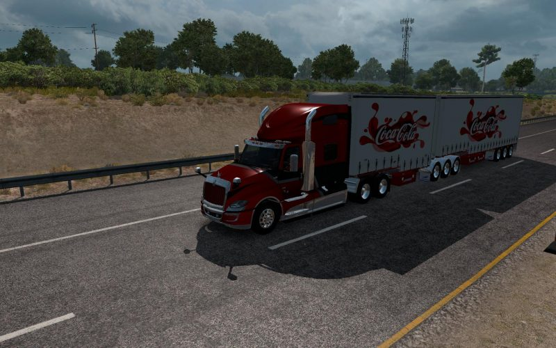 tautliner-coca-cola-ownable-ats-1-34-xx_1