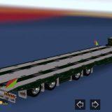 tsa-tilt-and-slide-drake-trailer_1_273W7.jpg
