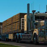 tsa-opendeck-trailer-1-35-x_1_4V91R.jpg