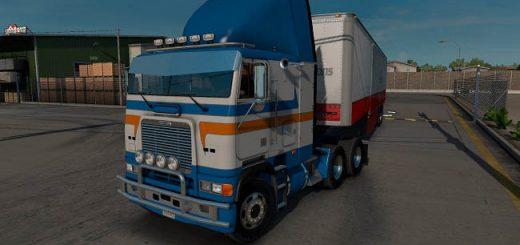 1537100538_ats-freightliner-flb_AR06.jpg