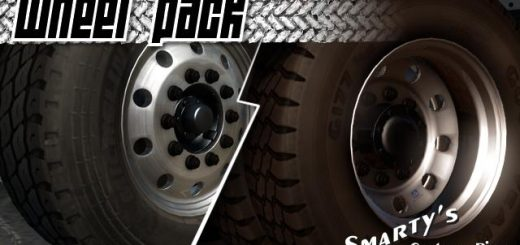 4239-smarty-wheels-pack-ats-v1-3-1-1-35-x_3