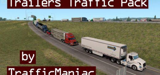 4873-trailers-traffic-pack-by-trafficmaniac-v1-0_1