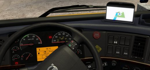 ATS-Google-Turkish-Navigation_Z0C08.jpg