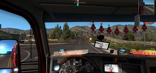 GPS-3_04C.jpg