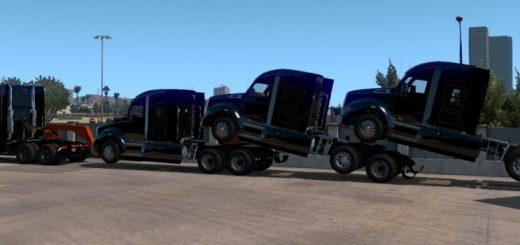 Kenworth-truck-transporter-ownable_XQZ60.jpg