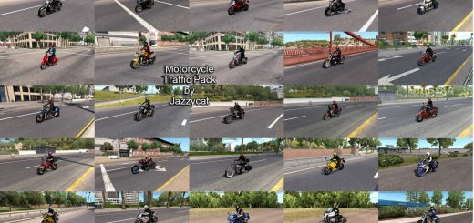 Motorcycle-Traffic-Pack-2_2V66Z.jpg