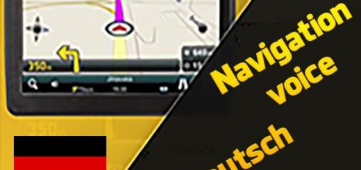Navigation-voice-Deutsch-Alexander_W4W3X.jpg