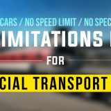 No-Limitations-ATS-1_2ZZS4.jpg