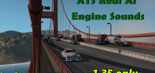 Real-Ai-Traffic-Engine-Sounds_3RFF7.jpg