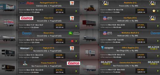 Real-Companies-Trailers-3_VR17X.jpg